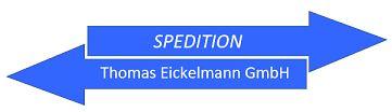 Spedition Thomas Eickelmann GmbH
