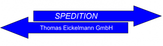 Spedition Thomas Eickelmann GmbH